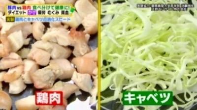 野菜 消化 の 良い